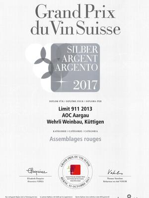 Grand Prix du Vin 2017_Limit 911.jpg