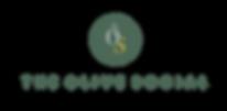 The-Olive-Social-Logo.png