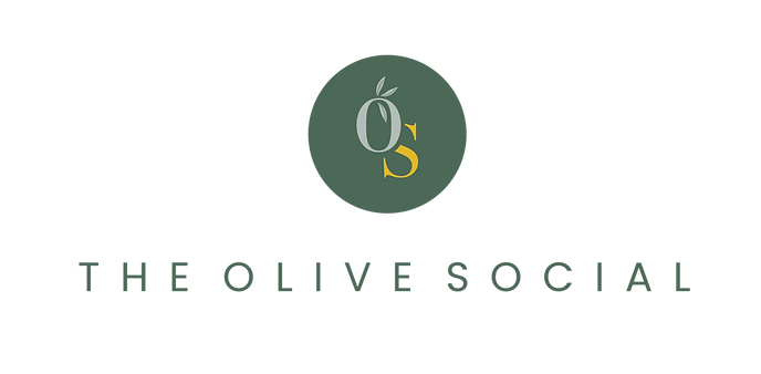 The-Olive-Social-Logo.png