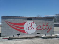 Latty, Ohio