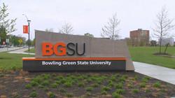 Bowling Green University
