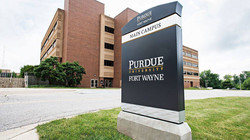 Purdue-University-Fort-Wayne
