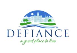 City of Defiance Logo.PNG