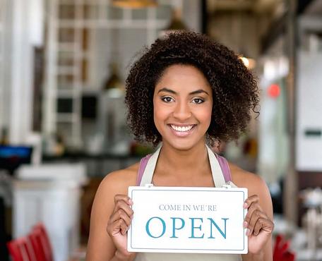 Start-a-Business.png