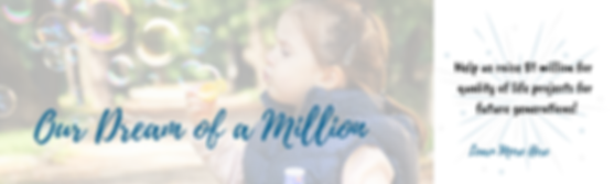 Dream of a Million-Web Banner-2000.png