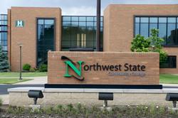 northwest-state-community-college-fhTrpF