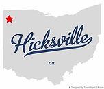 hicksville.jpg