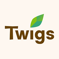 Twigs_Sand.png