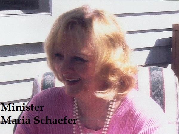 Maria Schaefer 3website (2)