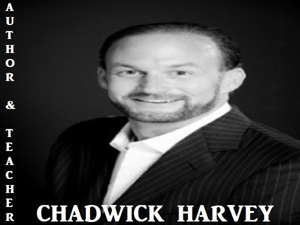 chadwick-harvey_orig OCTOBER webiste (1)