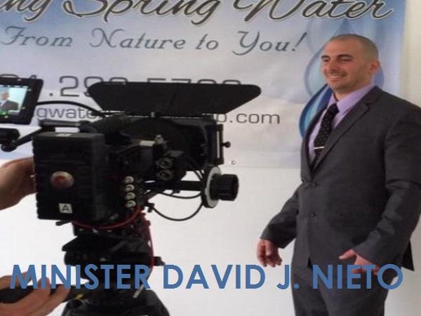 DAVID J. NIETO SLIDESHOW 2 (1)