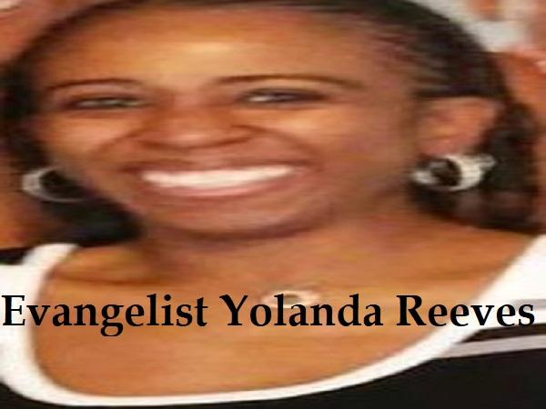 Yolanda Reeves Picwebsite