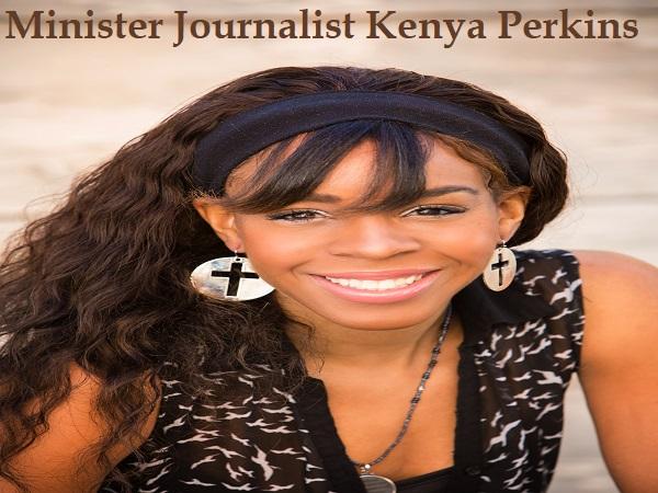 VOCmagpic2-Kenyawebsite