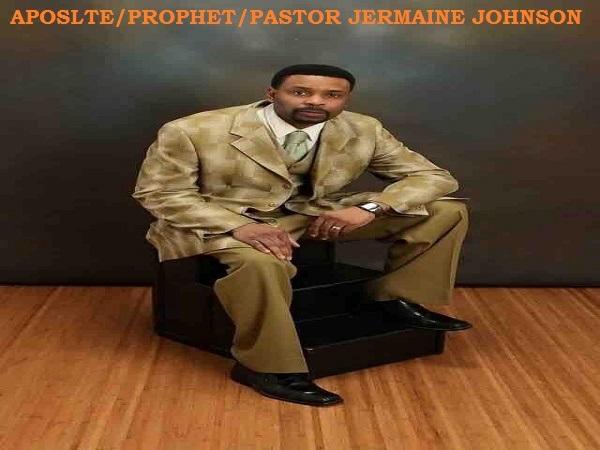 PROPHET JERMAINE JOHNSON SLIDESHOW (1)