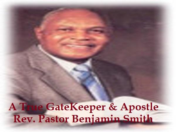 PastorBenjaminSmith (1)