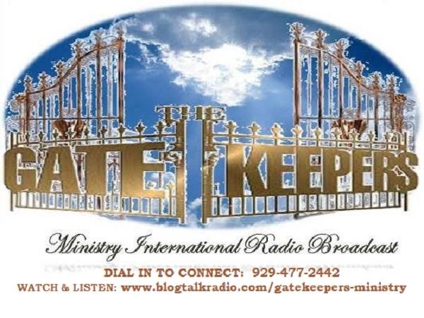 GATEKEEPER'S WEBSITE PICTURE 12website