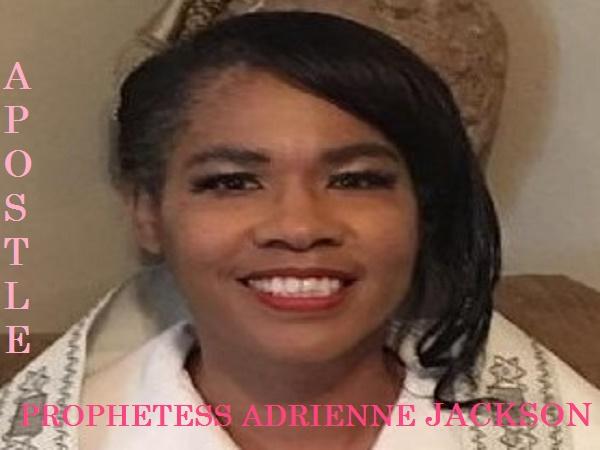 ADRIENNE JACKSON SLIDESHOW 1