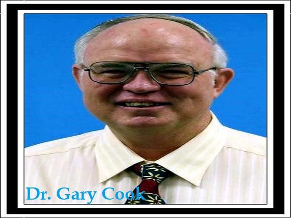 G L Cook (2)website