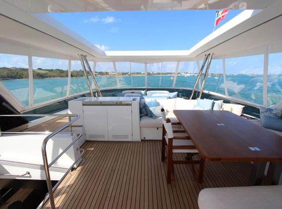zanziabar yacht 02 (1).jpg