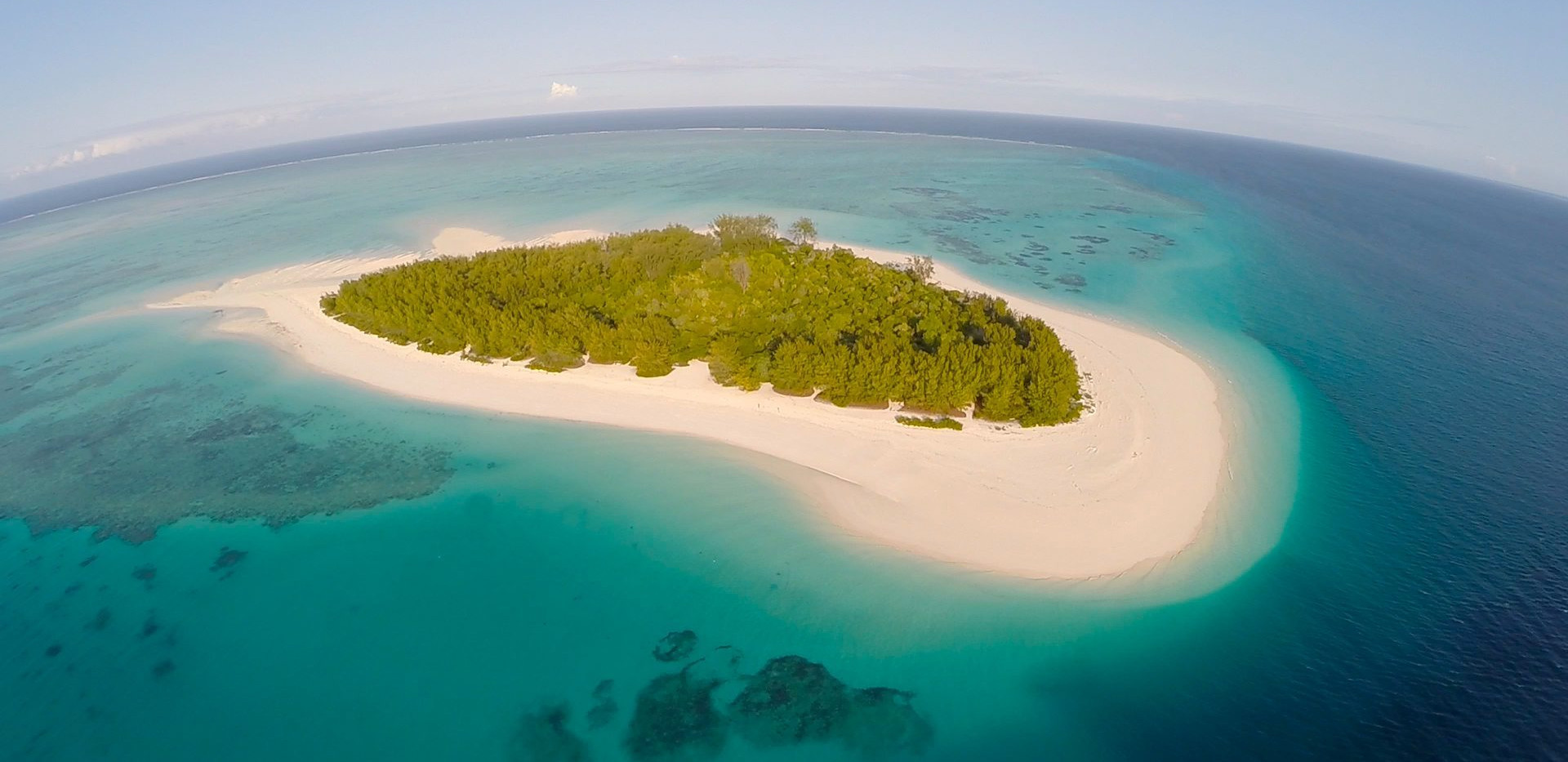 aerial-view-of-mnemba-island-on-a-east-a