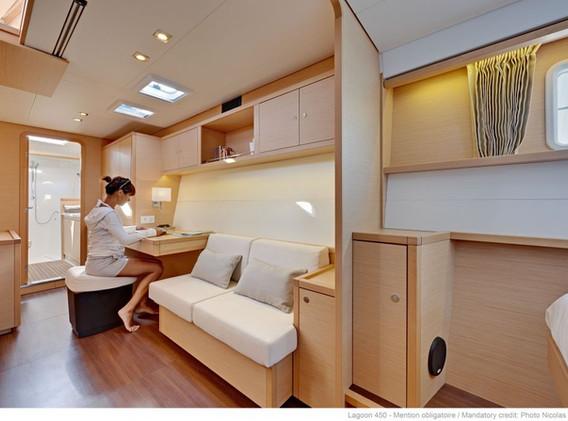 l450-owners-cabin.jpg