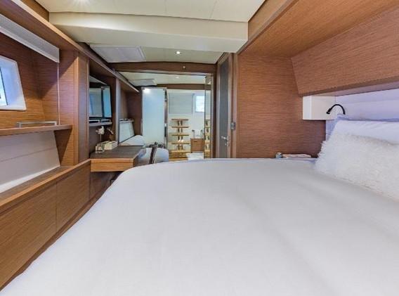 tanzania yacht charter (1).jpg