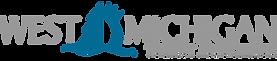 WMTA Logo Aqua 600px wide.png