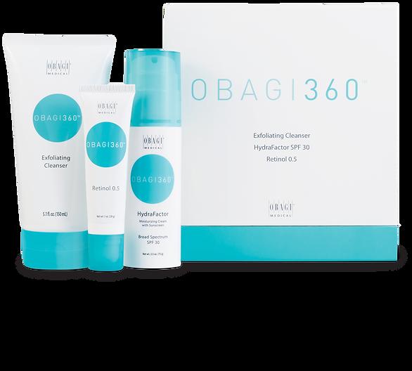 OBAGI360_KitBox_Product_Box_2015.png