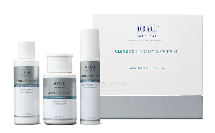CLENZMD_System_KitBoxProduct_Group_2015.