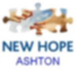 New Hope Ashton image.jpg