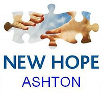New Hope Ashton image.jpg