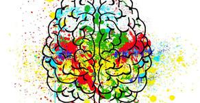 Objectif: Reprogrammation Mentale