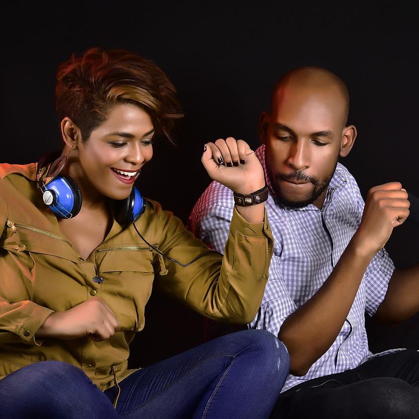 Atelier en ligne: 5 leviers pour une relation de couple épanouissante