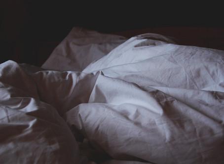 Au lit, tu es donneur ou receveur?