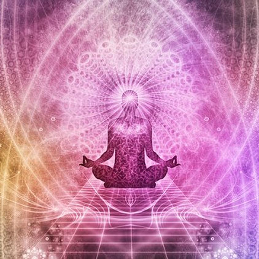 Comment vivre ma spiritualité?