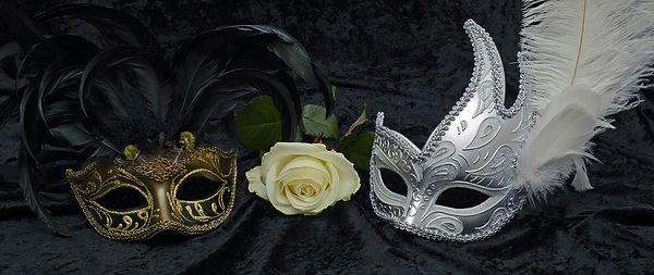 mask-2014555_960_720.jpg