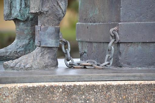 chains-913081__340