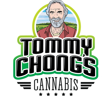 Tommy-Chong-Logo-1-Black-Letters-1024x877.png