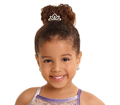 young princess.webp