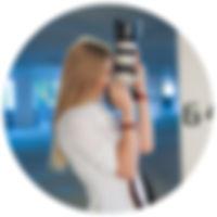 Клейменова Кира | Фотограф на сваьбу | фотограф нахабино красногорск волоколамск | dualfocus