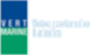 Logo VERT MARINE.png