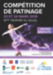 Affiche_Trophée_2019.png