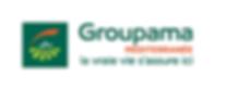 Logo GROUPAMA Vectorise-05-02-2018.png