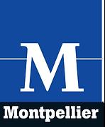 Ville_de_Montpellier_(logo).svg.png