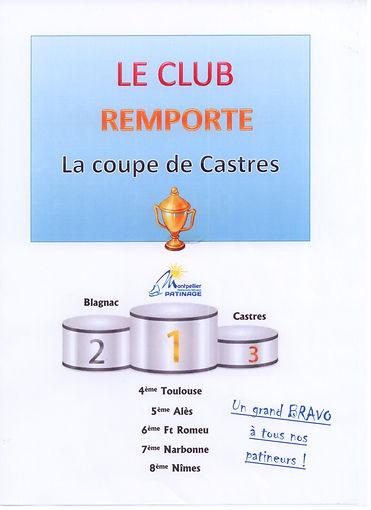 Castres 3.jpg
