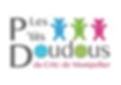 Logo P'TITS DOUDOUS.png
