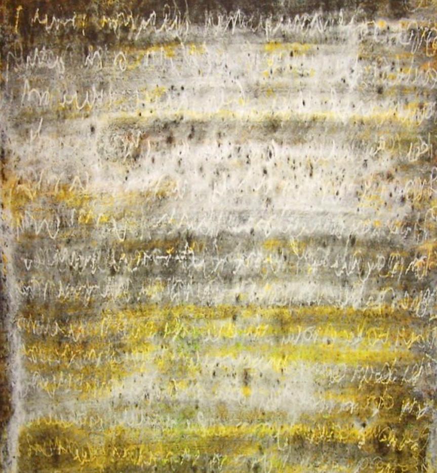 Gene Lemay, 112 x 168 cm