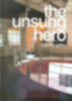 The Unsung Hero cover front page.jpeg