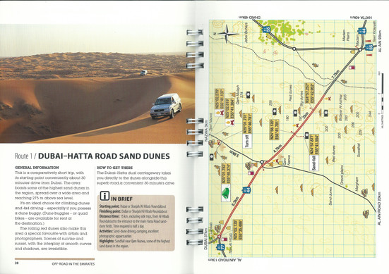 Off -Road in the Emirates.jpg