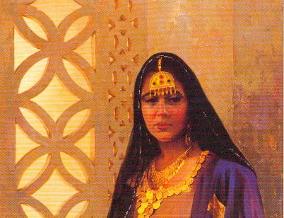 Mohseni Kermanshahi Emarati Woman Oil on Canvas 100 x 127 cm 2006